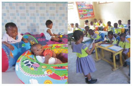 Stcarolschool Daycare Stcarolschools Daycare1