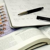 StCarolSchools_Biology1