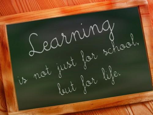 StCarolSchools_Sign2