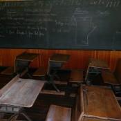 StCarols_FacilitiesClassroom1
