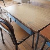 StCarols_FacilitiesClassroom4